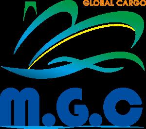 moxaco-logo-trans-300px